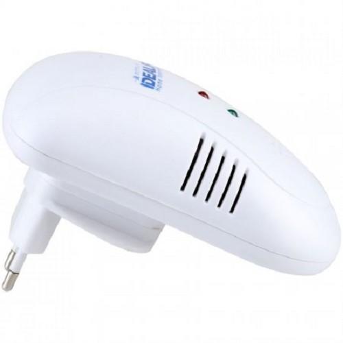 IDEALIFE Pest Control [IL-300] - Pencegah Serangga Elektrik